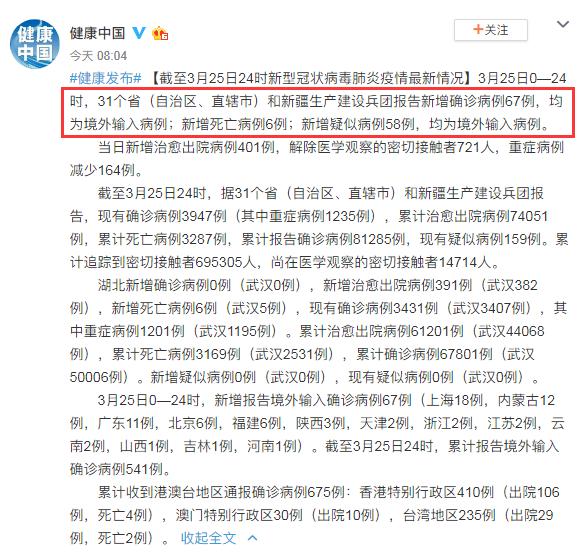 1中国数据.png